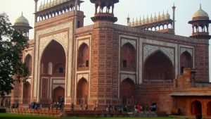 agra-fort-1