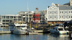 clock-tower-cape-town