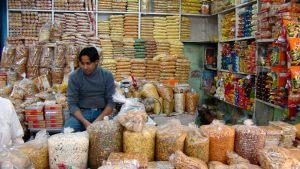 delhi-market