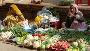 jaisalmer-city-market-2
