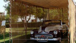 jodhpurs-antique-car