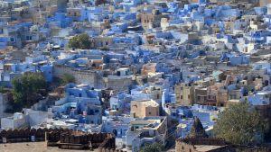 johndpur-from-fort
