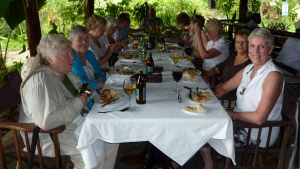 lunch-at-mtoni-marine-hotel