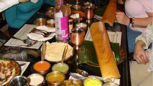 lunch-in-delhi