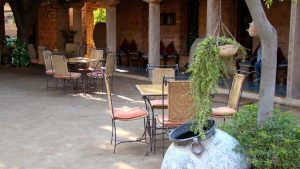 manvar-resort