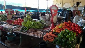 maputo-market