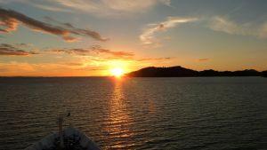 mozambique-channel-sunset