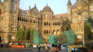 mumbai-heritage-site