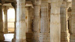 no-pillars-are-the-same