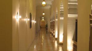 palace-hall