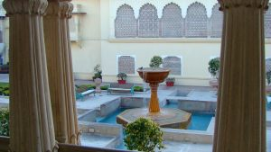 rambagh-hotel-court-yard