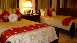 rambagh-palace-cleints-room