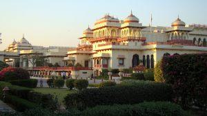 rambagh-palace-hotel
