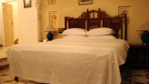 samode-palace-clients-bed