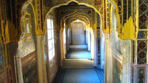 samode-palace-hall-of-mirrors
