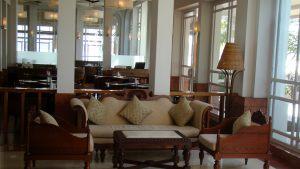 taj-malabar-hotel-2
