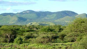 tsavo-national-park