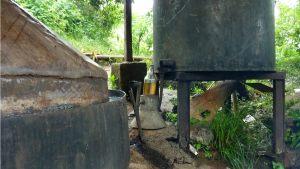 ylang-ylang-distillery